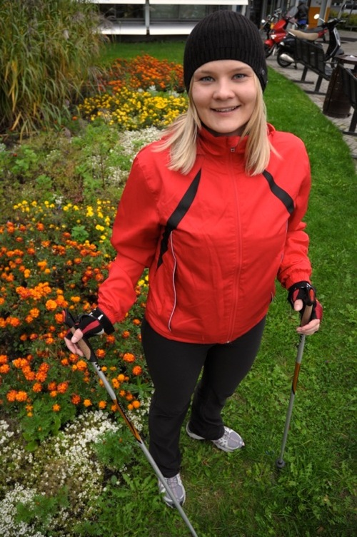 nordic.walking.laura.osc.JPG